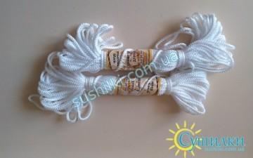 Веревка для сушки белья